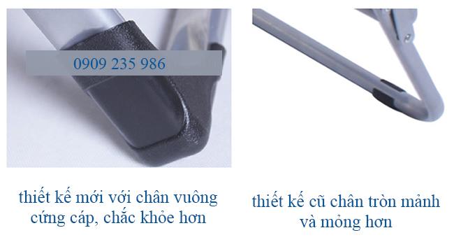 ghe-xep-thu-gian-nikita-nika-138-2