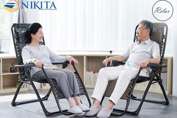 ghe-xep-thu-gian-nikita-nika-138