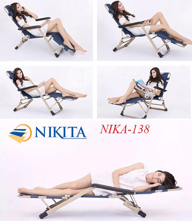 ghe-xep-thu-gian-nikita-nika-138-4