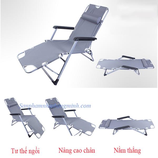 giuong-gap-da-nang-nikita-nika-103-3