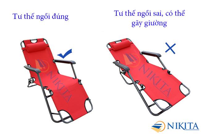 giuong-gap-van-phong-nikita-103-b