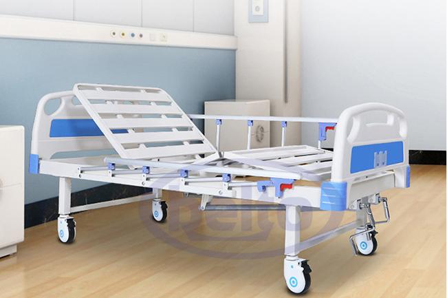 Giường y tế đa năng BELTO-BT02-2