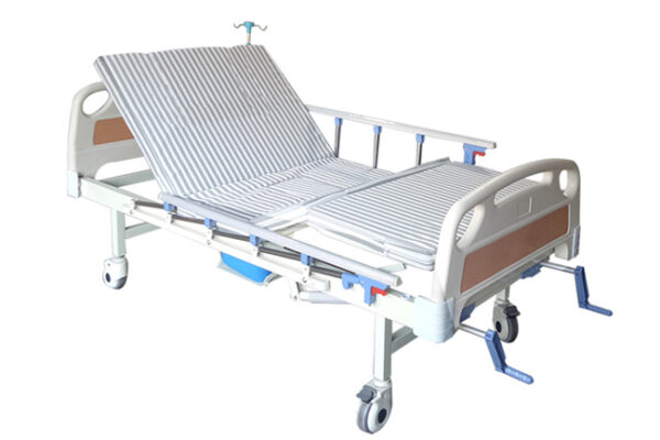 Giường y tế đa năng BELTO-BT03-1