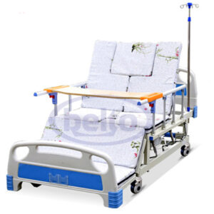 Giường y tế đa năng BELTO-BT04-1