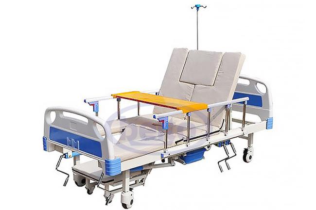 Giường y tế đa năng BELTO-BT05-2