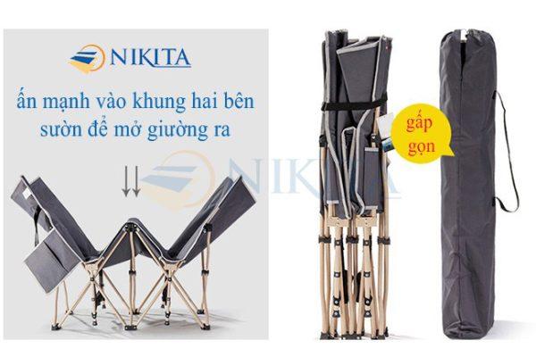 giuong-xep-thong-minh-nikita-tt02-2