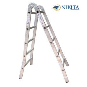 thang nhom 1.5m Nikita - NIKA 15