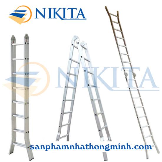 thang-nhom-chu-a-nikita-nika (1)