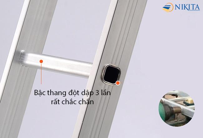 thang-nhom-khoa-tu-dong-nikita