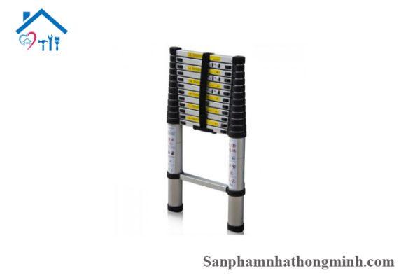 thang-nhom-rut-don-nikita-r26-3