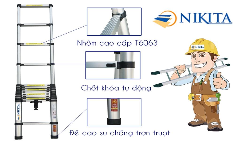 thang-nhom-rut-don-nikita-r26-5