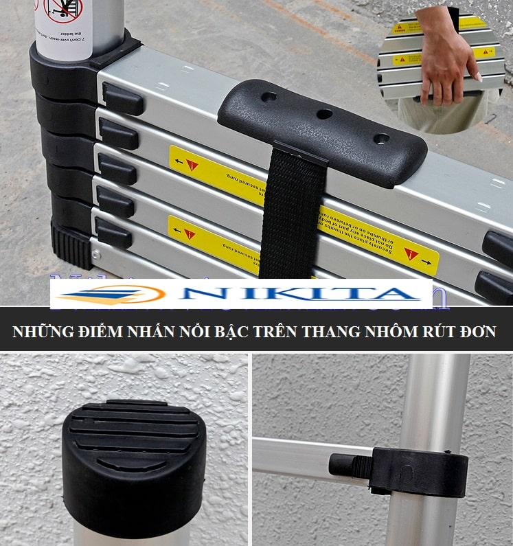 thang-nhom-rut-don-nikita-r26-6