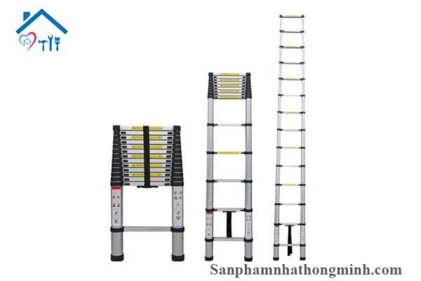 thang-rut-don-3-8m-nikita-r38 (1)