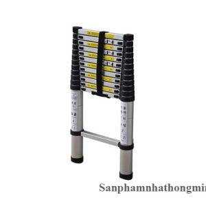 thang-rut-don-3-8m-nikita-r38